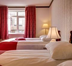 Helnan Phønix Hotel 2