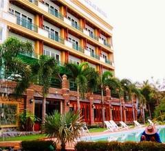 Leuxay Hotel 1