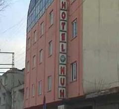 Nuh hotel 2