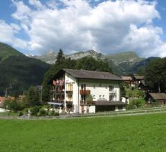 Hotel Berghaus 1