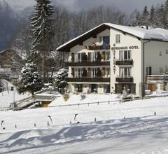 Hotel Berghaus 2