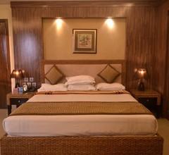 Hotel KRC Palace 2