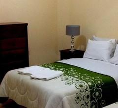 La Orquídea Hotel 2
