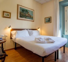 Hotel della Vittoria 2