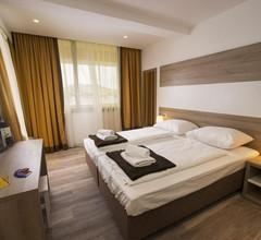 Hostel Sol 1