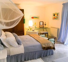 Le Pinette Bed and Breakfast 2