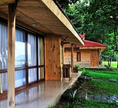 Con Dao Resort 1