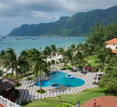 Con Dao Resort 2
