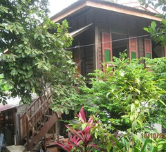 Butterfly Guest House 2