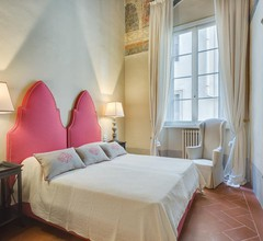 Family Apartments Palazzo Salviati 2