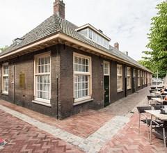 Boutique Hotel d'Oude Morsch 1