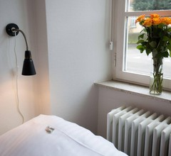 Hotel Residens Møen 2