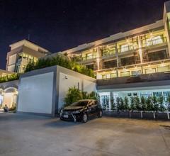 Baba House Phuket Hotel 2