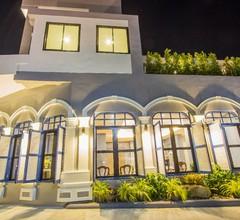 Baba House Phuket Hotel 1