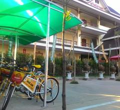 Sawadeelanna Hotel 1