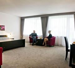 Hotel Jan 2