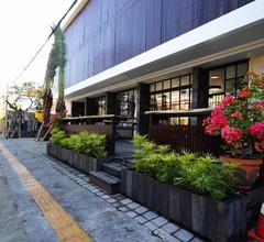 Akana Boutique Hotel Sanur 1