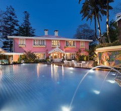 MAYFAIR Himalayan Spa Resort 2