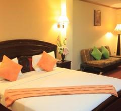 Winstar Hotel 2