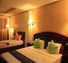 Winstar Hotel 1
