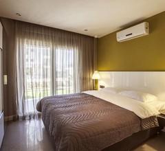 BMK Suites & Apartments 1