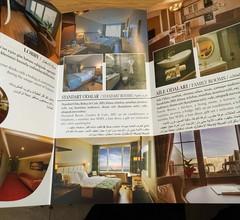 Yildiz Life Hotel 2