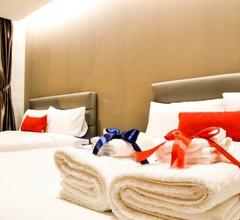 Insta Hotel 2
