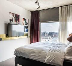 Story Hotel Studio Malmö 1