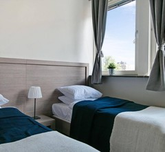 Hotell Kringelstaden 2