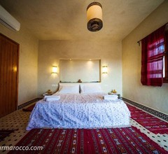 Hotel Kasbah Tissint 2