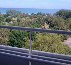 Hotel Park 2