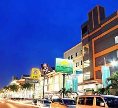 Wiltop Hotel 2