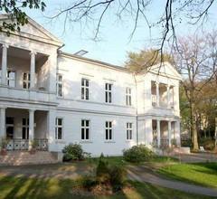 Steigenberger Grandhotel & Spa Heringsdorf 2