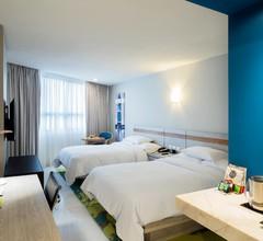 DoubleTree by Hilton Hotel Veracruz 2