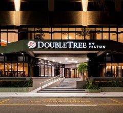DoubleTree by Hilton Hotel Veracruz 1