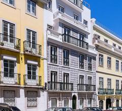 Salitre by Lisbon Inside Out 2
