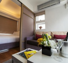 Mier Serviced Apartments 1