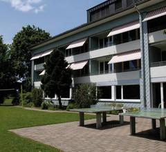 Youth Hostel Rapperswil-Jona 2