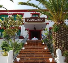 Buenavista & Suites 1