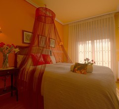 Hotel Rural la Concordia 2
