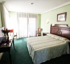 Hotel Tereñes Costa 2