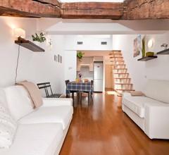 """""""Apartment im Zentrum von Madrid mit Klimaanlage- Aufzug- Waschmaschine"""" 1"""