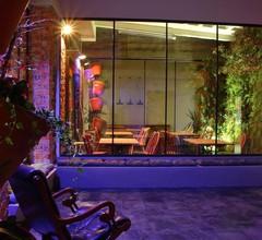 Poshtel Bilbao Premium Hostel 1