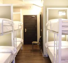 Poshtel Bilbao Premium Hostel 2