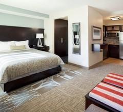 Staybridge Suites Des Moines Downtown 2