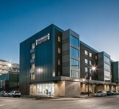 Staybridge Suites Des Moines Downtown 1