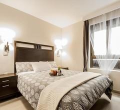 Apartamento Vistabella 1