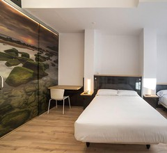 Hotel Zerupe 2