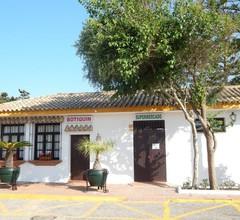 Bungalows Bahia de la Plata 1