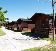 Camping Playa América 2